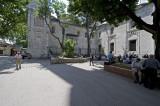 Istanbul june 2008 1430.jpg