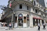 Istanbul june 2008 3060.jpg