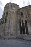 Istanbul june 2008 2889.jpg
