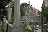 Istanbul june 2008 0783.jpg