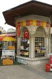 Istanbul june 2008 0786.jpg