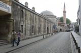 Istanbul june 2008 0877.jpg
