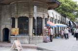 Istanbul june 2008 0889.jpg