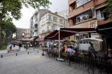 Istanbul june 2008 0947.jpg