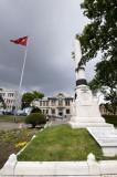 Istanbul june 2008 0949.jpg