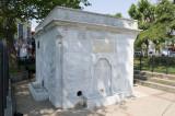 Istanbul june 2008 0970.jpg