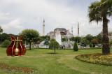 Istanbul june 2008 1048.jpg