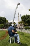 Istanbul june 2008 1050.jpg