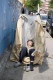 Istanbul june 2008 1293.jpg