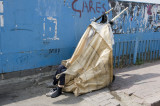 Istanbul june 2008 1294.jpg