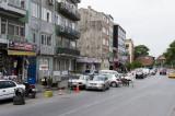 Istanbul june 2008 1303.jpg