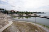 Istanbul june 2008 1315.jpg