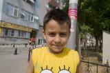Istanbul june 2008 1356.jpg