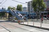 Istanbul june 2008 2496.jpg