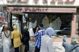 Istanbul june 2008 2547.jpg