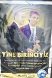 Istanbul june 2008 2550.jpg