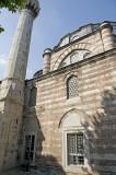 Istanbul june 2008 2594.jpg