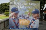 Istanbul june 2008 2809.jpg