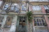 Istanbul june 2008 2881.jpg