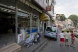 Istanbul june 2008 2884.jpg