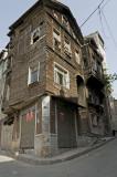 Istanbul june 2008 2926.jpg