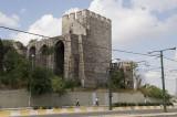 Istanbul june 2008 3167.jpg