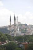 Istanbul june 2008 3173.jpg