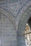 Istanbul Topkapi Museum june 2009 1001.jpg