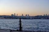 Istanbul june 2009 1026.jpg