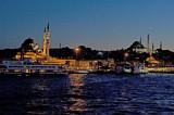 Istanbul june 2009 1044.jpg