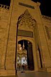 Istanbul june 2009 1052.jpg