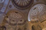 Istanbul june 2009 1075.jpg