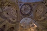Istanbul june 2009 1077.jpg