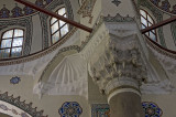 Istanbul june 2009 1114.jpg
