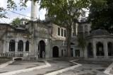 Istanbul june 2009 2410.jpg