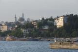 Istanbul june 2009 2346.jpg