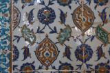 Istanbul december 2009 6735.jpg