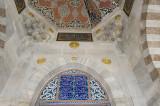 Istanbul december 2009 6747.jpg