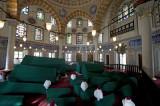 Istanbul december 2009 6779.jpg