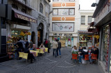 Istanbul december 2009 5774.jpg