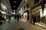 Istanbul december 2009 5775.jpg