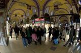 Istanbul december 2009 5797.jpg