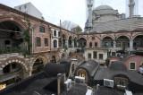 Istanbul december 2009 5810.jpg
