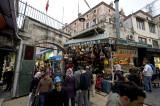 Istanbul december 2009 5822.jpg
