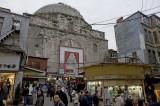 Istanbul december 2009 5828.jpg
