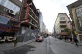 Istanbul december 2009 5862.jpg