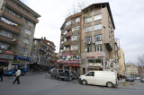 Istanbul december 2009 5863.jpg