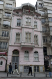 Istanbul december 2009 5931.jpg
