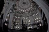 Istanbul december 2009 5955.jpg