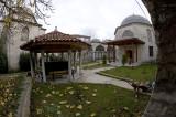 Istanbul december 2009 5958.jpg